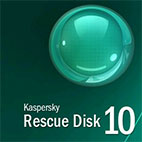 Kaspersky.Rescue.Disk.logo
