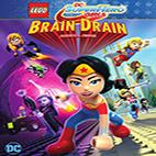 Lego.DC.Super.Hero.Girls.Brain.Drain.2017.www.download.ir.Cover