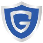 دانلود نرم افزار Glary Malware Hunter PRO