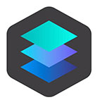 Luminar.2018.logo