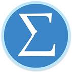 MathType.logo