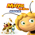 Maya.the.Bee.The.Honey.Games.2018.www.download.ir.Poster