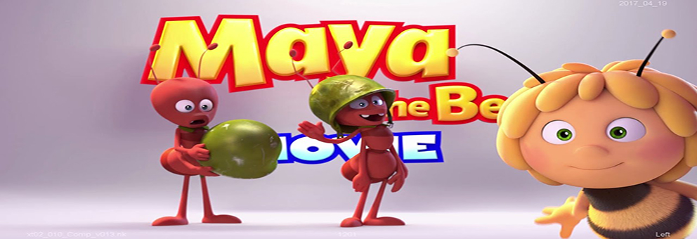 Maya.the.Bee.The.Honey.Games.2018.www.download.ir