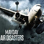 Mayday Air Crash Investigation