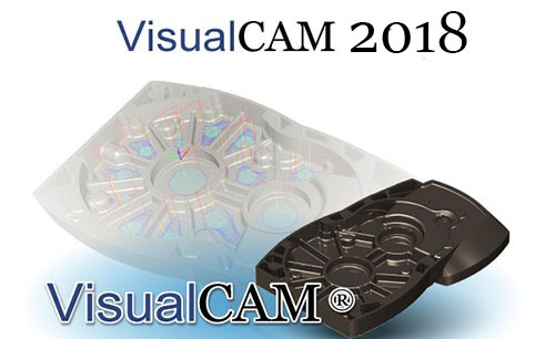 MecSoft.VisualCAM.center