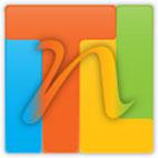 NTLite.logo