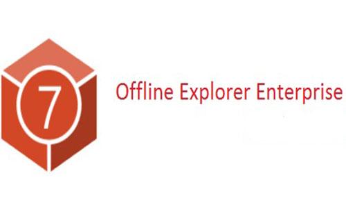 Offline.Explorer.center