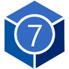 Offline.Explorer.logo