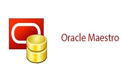 Oracle.Maestro.Professional.center