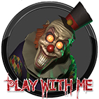 PLAY WITH ME Icon
