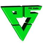 PVS.Studio.logo