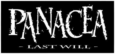 Panacea Last Will Center