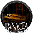 Panacea Last Will Icon