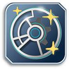 Parted.Magic.logo