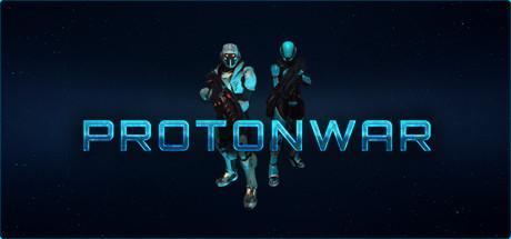 دانلود بازی اکشن کامپیوتر Protonwar جدید