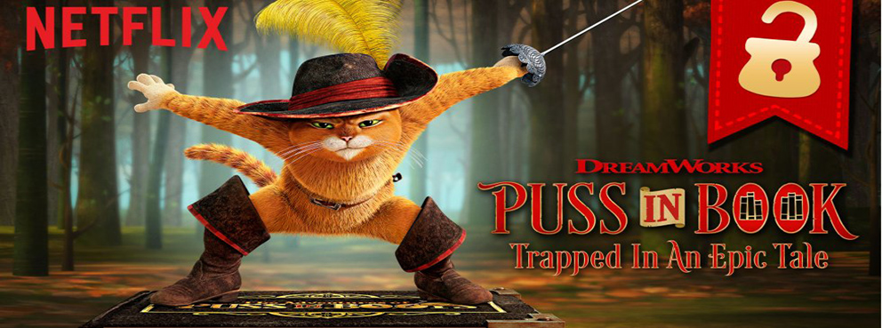 Puss.in.Book.Trapped.in.an.Epic.Tale.2017.www.download.ir