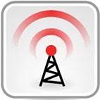 RarmaRadio.logo