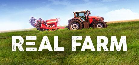دانلود Real Farm جدید