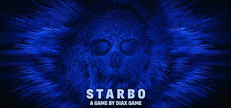 دانلود بازی ماجرایی ترسناک کامپیوتر STARBO جدید