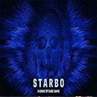 STARBO Logo