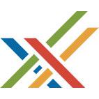 SharpCrafters.PostSharp.logo