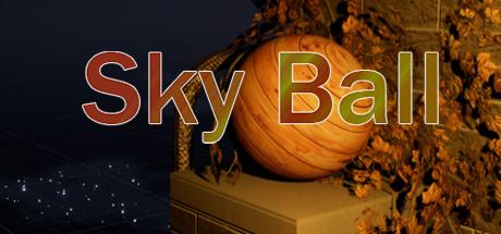 دانلود بازی ماجرایی کامپیوتر Sky Ball جدید