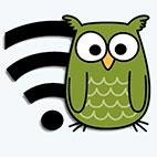 SoftPerfect.WiFi.Guard.logo