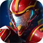 Space.Armor.2.logo