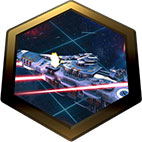Star.Battleships.logo