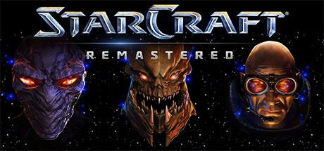 دانلود StarCraft Remastered جدید