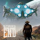 Stars-End-Logo2