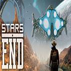 Stars End Logo