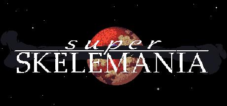 دانلود بازی پلتفرمر اکشن کامپیوتر Super Skelemania جدید