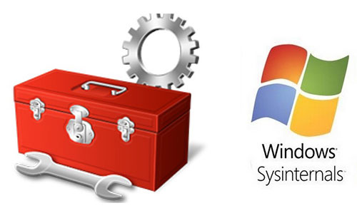 Sysinternals.Suite.center