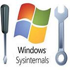 Sysinternals.Suite.logo