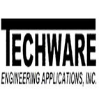 Techware.Engineering.Suite.logo
