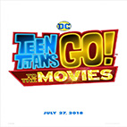 Teen Titans Go! To the Movies 2018.www.download.ir.Poster