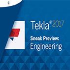 Tekla.Structures.2017.logo