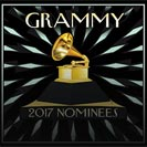 The.59th.Annual.Grammy.Awards.2017.logo_.www_.Download.ir_