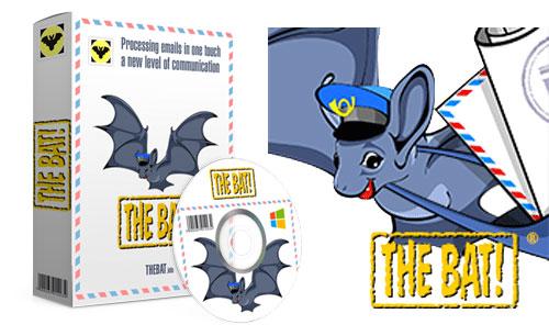The.Bat.center
