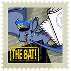 The.Bat.logo