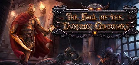 دانلود بازی نقش آفرینی استراتژیک کامپیوتر The Fall of the Dungeon Guardians Enhanced Edition جدید