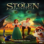 The.Stolen.Princess.2018.www.download.ir.Cover