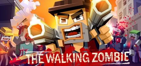 دانلود بازی اول شخص اکشن کامپیوتر The Walking Zombie Dead City جدید