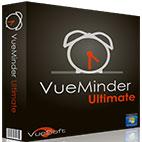 VueMinder.Ultimate.logo