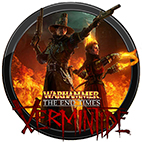 Warhammer End Times Vermintide Icon