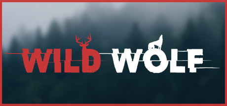 دانلود بازی اکشن ماجرایی کامپیوتر Wild Wolf جدید