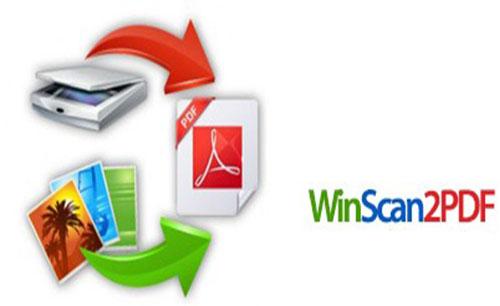 WinScan2PDF.center