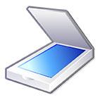 WinScan2PDF.logo
