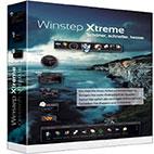 Winstep.Xtreme.logo